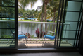 Foto de departamento en venta en mayan lakes , playa diamante, acapulco de juárez, guerrero, 0 No. 21