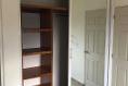Foto de casa en venta en  , mediterráneo club residencial, mazatlán, sinaloa, 0 No. 07