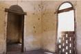 Foto de casa en venta en  , merida centro, mérida, yucatán, 10069579 No. 09