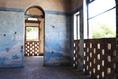 Foto de casa en venta en  , merida centro, mérida, yucatán, 10069579 No. 12
