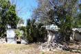 Foto de casa en venta en  , merida centro, mérida, yucatán, 10069579 No. 16