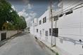 Foto de oficina en renta en  , merida centro, mérida, yucatán, 14028685 No. 02