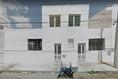 Foto de oficina en renta en  , merida centro, mérida, yucatán, 14028685 No. 03