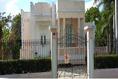 Foto de casa en venta en  , merida centro, mérida, yucatán, 14370922 No. 02