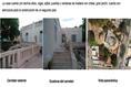 Foto de casa en venta en  , merida centro, mérida, yucatán, 14370922 No. 04
