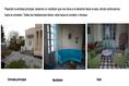 Foto de casa en venta en  , merida centro, mérida, yucatán, 14370922 No. 09