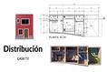 Foto de casa en venta en  , merida centro, mérida, yucatán, 0 No. 06