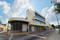 Foto de edificio en venta en  , merida centro, mérida, yucatán, 20594855 No. 01