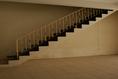 Foto de casa en venta en  , merida centro, mérida, yucatán, 0 No. 07