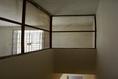 Foto de casa en venta en  , merida centro, mérida, yucatán, 0 No. 10