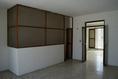 Foto de casa en venta en  , merida centro, mérida, yucatán, 0 No. 11