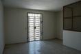 Foto de casa en venta en  , merida centro, mérida, yucatán, 0 No. 12