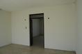 Foto de casa en venta en  , merida centro, mérida, yucatán, 0 No. 13