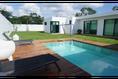 Foto de casa en venta en  , méxico norte, mérida, yucatán, 12764284 No. 01