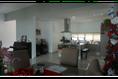 Foto de casa en venta en  , méxico norte, mérida, yucatán, 12764284 No. 02