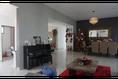 Foto de casa en venta en  , méxico norte, mérida, yucatán, 12764284 No. 04