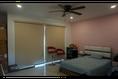 Foto de casa en venta en  , méxico norte, mérida, yucatán, 12764284 No. 05