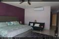 Foto de casa en venta en  , méxico norte, mérida, yucatán, 12764284 No. 06