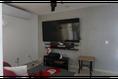 Foto de casa en venta en  , méxico norte, mérida, yucatán, 12764284 No. 07