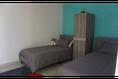 Foto de casa en venta en  , méxico norte, mérida, yucatán, 12764284 No. 08