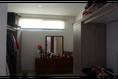 Foto de casa en venta en  , méxico norte, mérida, yucatán, 12764284 No. 09