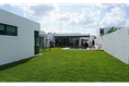 Foto de casa en venta en  , méxico norte, mérida, yucatán, 12764284 No. 10