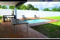 Foto de casa en venta en  , méxico norte, mérida, yucatán, 12764284 No. 11