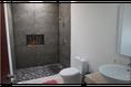 Foto de casa en venta en  , méxico norte, mérida, yucatán, 12764284 No. 17