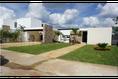 Foto de casa en venta en  , méxico norte, mérida, yucatán, 12764284 No. 19