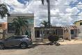 Foto de oficina en venta en  , méxico norte, mérida, yucatán, 14027985 No. 01