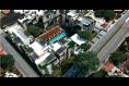 Foto de departamento en venta en  , méxico norte, mérida, yucatán, 5860404 No. 12