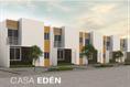 Foto de casa en venta en  , méxico norte, mérida, yucatán, 9308317 No. 01