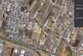Foto de terreno industrial en venta en miguel hidalgo , san salvador, toluca, méxico, 18729735 No. 02