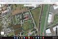 Foto de terreno industrial en venta en miguel hidalgo , san salvador, toluca, méxico, 18729735 No. 05