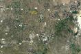 Foto de terreno habitacional en venta en  , miguel negrete, cuapiaxtla de madero, puebla, 5684004 No. 03
