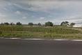 Foto de terreno habitacional en venta en  , miguel negrete, cuapiaxtla de madero, puebla, 5684004 No. 04