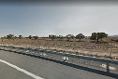 Foto de terreno habitacional en venta en  , miguel negrete, cuapiaxtla de madero, puebla, 5684004 No. 05