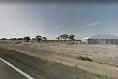 Foto de terreno habitacional en venta en  , miguel negrete, cuapiaxtla de madero, puebla, 5684004 No. 06