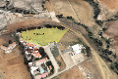 Foto de terreno habitacional en venta en mileto , el sauzal, ensenada, baja california, 14037467 No. 11