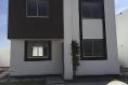 Foto de casa en venta en  , mineral de la reforma, mineral de la reforma, hidalgo, 14032232 No. 01