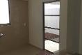 Foto de casa en venta en  , mineral de la reforma, mineral de la reforma, hidalgo, 14032232 No. 02