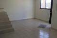 Foto de casa en venta en  , mineral de la reforma, mineral de la reforma, hidalgo, 14032232 No. 03