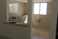 Foto de casa en venta en  , mineral de la reforma, mineral de la reforma, hidalgo, 14032232 No. 04
