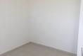 Foto de casa en venta en  , mineral de la reforma, mineral de la reforma, hidalgo, 14032232 No. 05