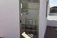 Foto de casa en venta en  , mineral de la reforma, mineral de la reforma, hidalgo, 14032232 No. 07