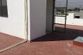 Foto de casa en venta en  , mineral de la reforma, mineral de la reforma, hidalgo, 14032232 No. 08