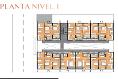 Foto de casa en venta en  , mirador, chihuahua, chihuahua, 5438946 No. 04