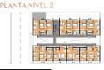 Foto de casa en venta en  , mirador, chihuahua, chihuahua, 5438950 No. 05