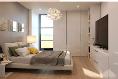 Foto de casa en venta en  , mirador, chihuahua, chihuahua, 5438950 No. 07