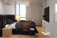 Foto de casa en venta en  , mirador, chihuahua, chihuahua, 5438950 No. 08
